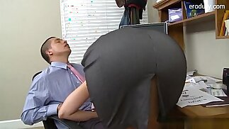 Wet student striptease