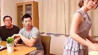 pagesachhay.blog - korea - movie - p11