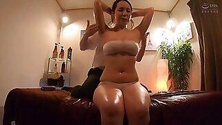 كبير الثدي زوجة 402kfpakpppt