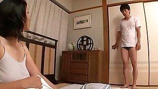 无辜 sex video