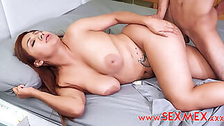 mexican sex video