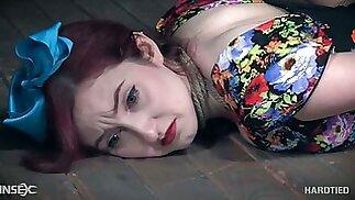 mistress sex video